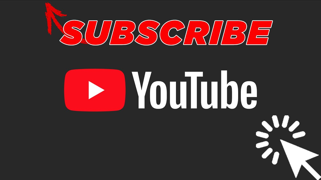 Youtube. Com/Activate