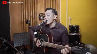 Download Lagu ADA RINDU UNTUKMU - PANCE F PONDAAG || SIHO (LIVE ACOUSTIC COVER) mp3