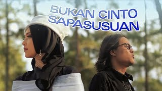 Gambar cover Pepy Grace & Febian - Bukan Cinto Sapasusuan (Official Music Video)