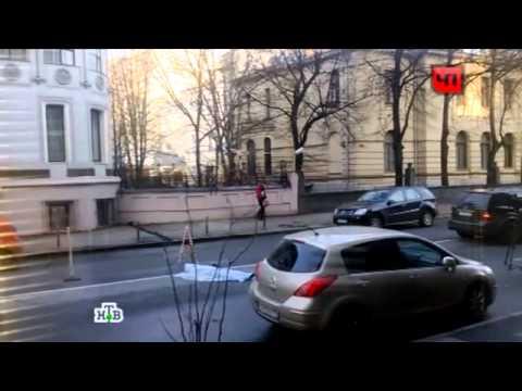 Порномодель карина брусницына видео и фото.
