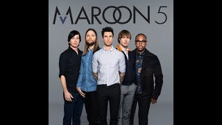 Best of Maroon 5 remixes