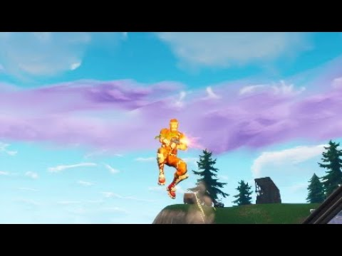 1 Minute Of Clean Controller Aim (Fortnite Battle Royale) #FearChronic #Ps4 #Fortnite