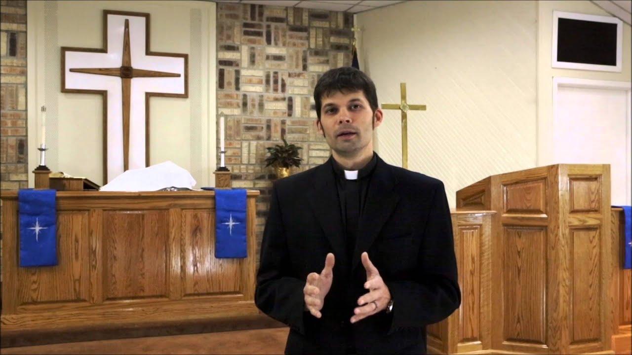 Lutheran Church Missouri Synod - nidiotde