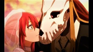 Nightcore - How Long / Be Alright - Ariana Grande & Charlie Puth