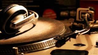 Nari & Milani - Smells Like Teen Spirit Feat. Carl Fanini (Ryan Riback Remix)