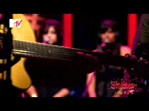 Tere Naam,Kailash Kher,Chinnaponnu,Sanjeev,Papon&others,Coke Studio @ MTV,S01,E04