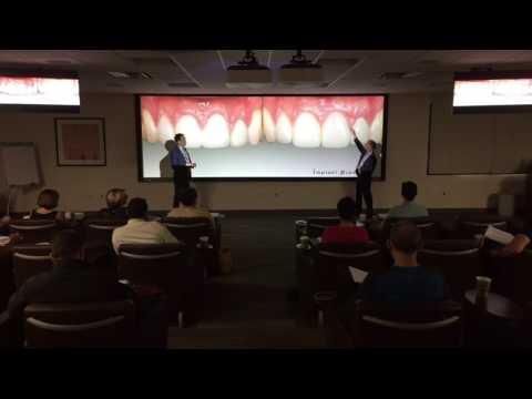 Implant Restorative Dentistry: Part 1