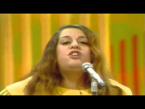 MAMAS & THE PAPAS - dedicated to the one I love  HD