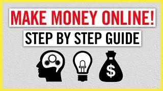 My 5 step money making blueprint: https://www.ryanoscribner.com/start follow me on instagram: @ryanscribnerofficial ___ free resources from ryan academy (3 e...