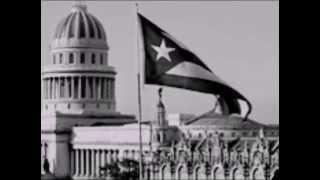 Куба ГСВСК