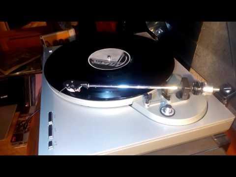 ac//dc Back in black (vinyl)