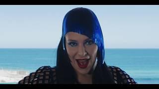 The Gift   Verão (official Video)