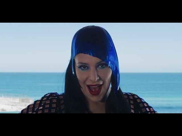 The Gift - Verão (Official Video)