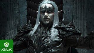 Elder Scrolls Online: 3 Fates