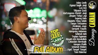 20 Lagu Top Denny Caknan Full Album Terpopuler 2020 Hits Ndas Gerih Lagu Jawa Viral Enak Didengar MP3