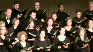 Faure Requiem: Introit and Kyrie.mpg