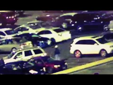 June 10th Robbery Twin River