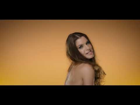 Dér Heni ft. Burai Krisztián x G.w.M. - Szemtelen (Official Music Video)