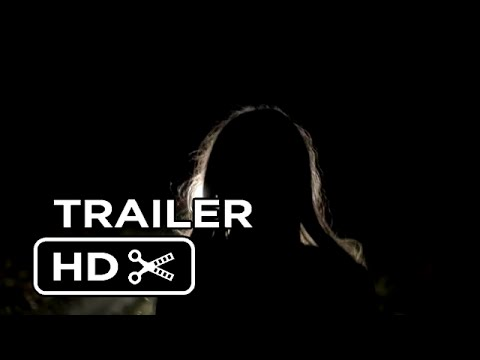 Shelley (2016) - Official Trailer