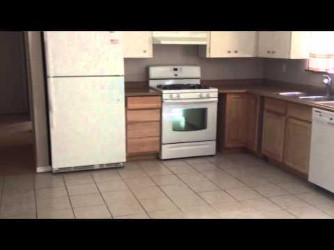 House for rent to own in North Little Rock
