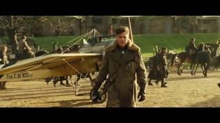 Чудо женщина ⁄ Wonder Woman - HD трейлер на русском