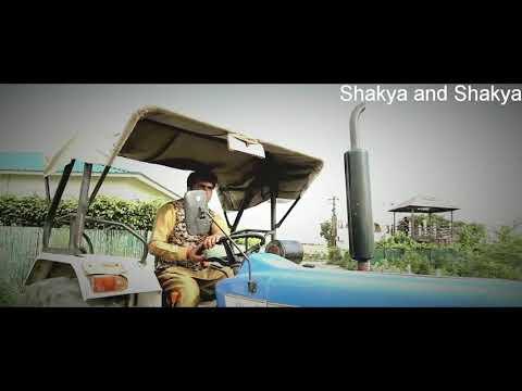Bhan Ka Rola New Haryanvi Song 2019 Uttar Kumar (Dhakad Chhora)and Raju Punjabi