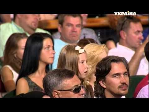 Наташа Королёва - Абрикосовые сны Новая Волна 2014