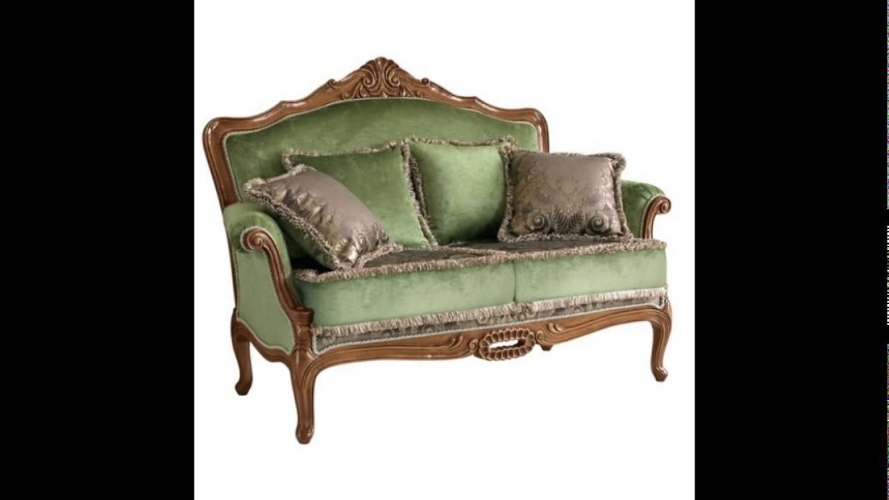 Нужен угловой диван для кухни? - YouTube
