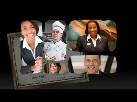 Hospitality Training Resources - Educational Institute