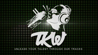 Mrogindi Veena Pade Pade M Karaoke    Jamindaru Gari Ammayi    Telugu Karaoke World   