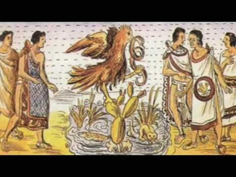 Música Prehispanica Corazón Del Sol