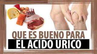 que remedio casero puedo tomar para el acido urico acido urico alimentos que lo causan horario de dieta de acido urico y colesterol