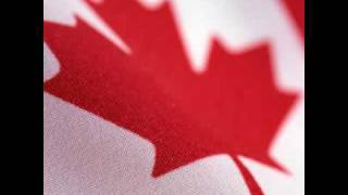 o canada canadian national anthem