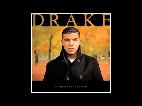 Drake - Replacement Girl (Feat. Trey Songz)
