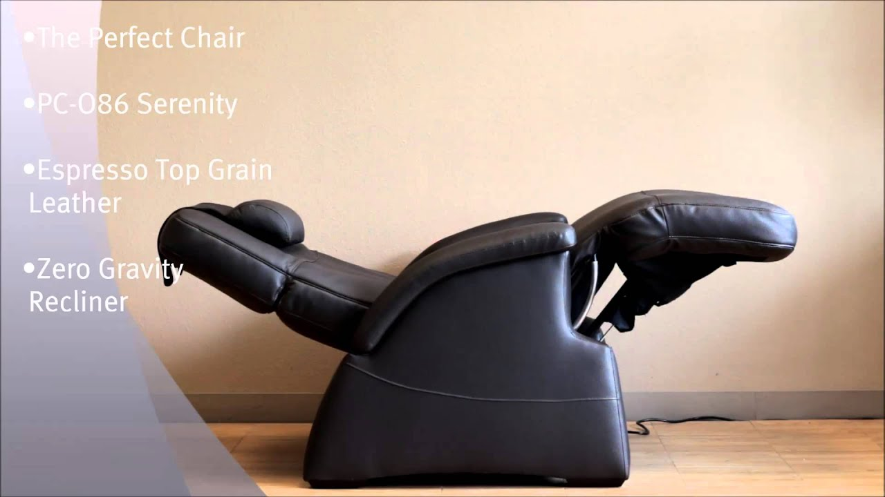embody herman touch human miller of inspirational perfect consuladoargentinomilano chair