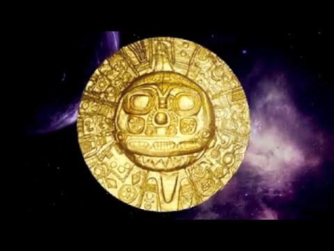 ॐ OM ॐ ੴ )O( OM RA !!! RA!!! RA!!! Solar Disks Mintaka IN LAK ECH! JAI!!!  JAI!!! JAI!!! MAA!!!