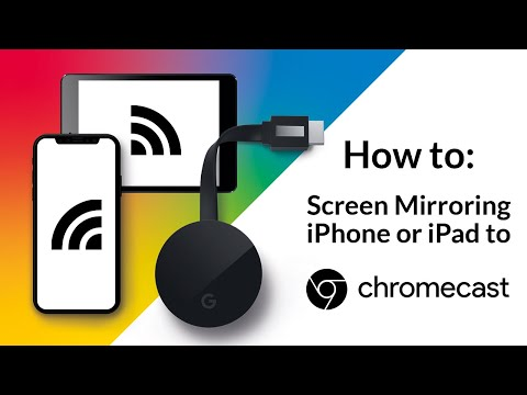 how-to:-screen-mirroring-iphone-or-ipad-to-chromecast