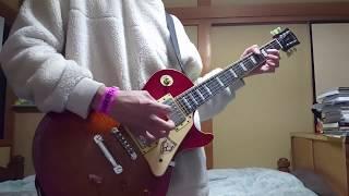 たこ虹のピンク担当、さくちゃんこと彩木咲良さん18歳のお誕生日おめでとうございます。 4年前の生誕祭で初披露されたこの曲、感極まりながら歌っていたのを今でもよく ...