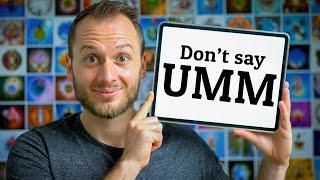 10 Things I WISH I KNEW Before I Started On YouTube