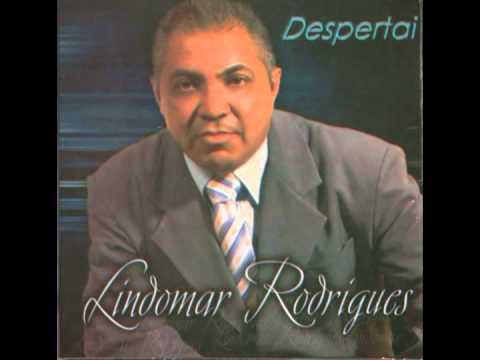 Lindomar Rodrigues- Vem espirito Santo