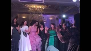 Свадьба Езидская T&G