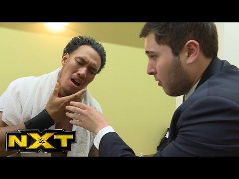 5/3/2017 wwe nxt recap & analysis - 0 - 5/3/2017 WWE NXT Recap & Analysis