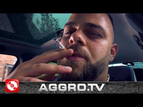 BEIRUT - TEK-TEK AM BLOCK (OFFICIAL HD VERSION AGGROTV)