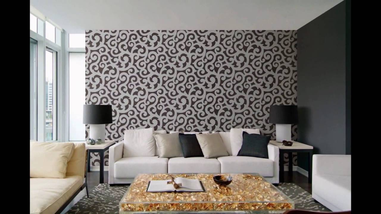 Wallpaper designs kenya 0720271544 wallpaper designs in for Home interior decor kenya