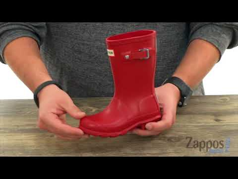 The 9 Best Rain Boots for children