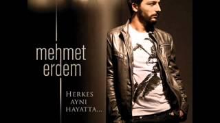 Mehmet Erdem - Yalan (2012)-Leya ile Mecnun