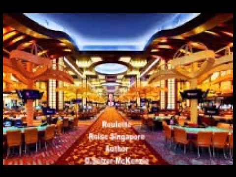 Roulette Casino Singapore Gratisreise SelMcKenzie Selzer-McKenzie