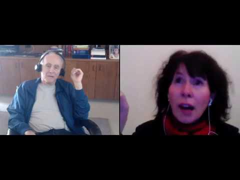 Anne Ryan Optimal EFT abundance interview