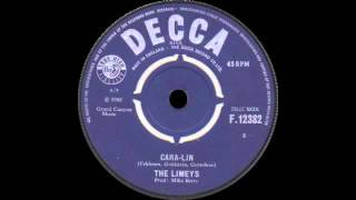 The Limeys - Cara-Lin