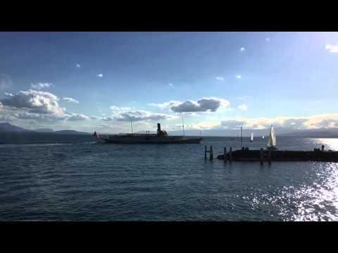 """""""La Suisse"""" retour chantier (18h35, 27.4.16)"""